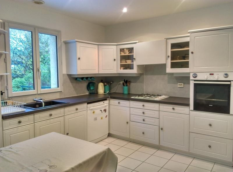 Vente maison / villa Villennes sur seine 537000€ - Photo 3