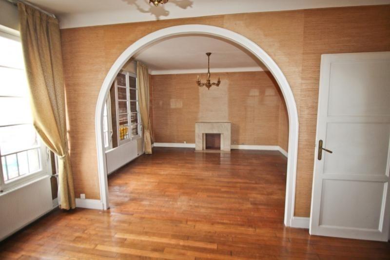 Sale house / villa Abbeville 180000€ - Picture 2