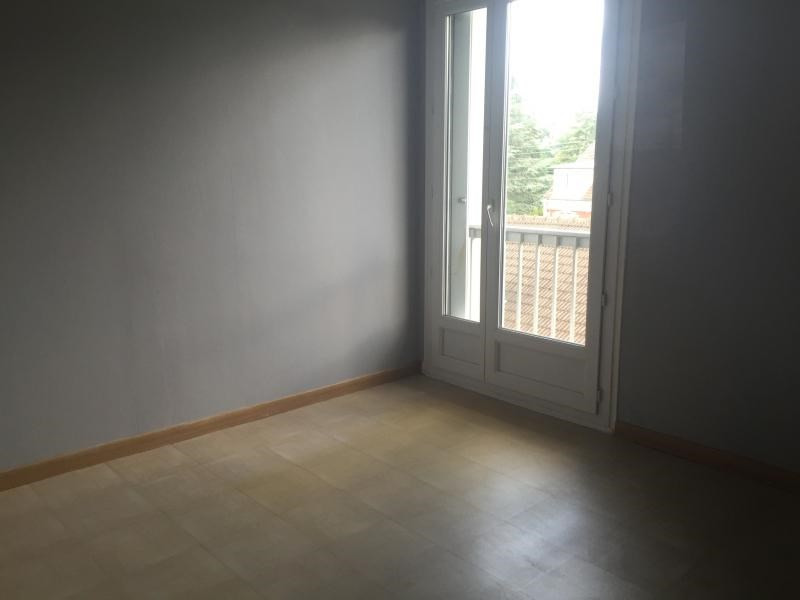Vente appartement Nogent sur oise 98 000€ - Photo 7