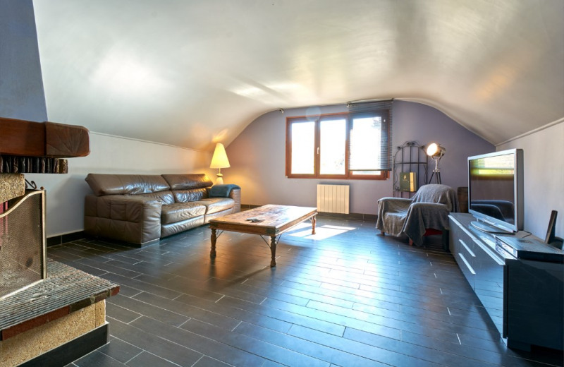 Vente maison / villa Herblay 349000€ - Photo 2