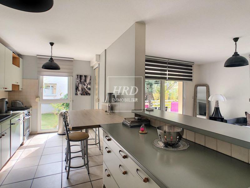 Sale apartment Strasbourg 315000€ - Picture 7