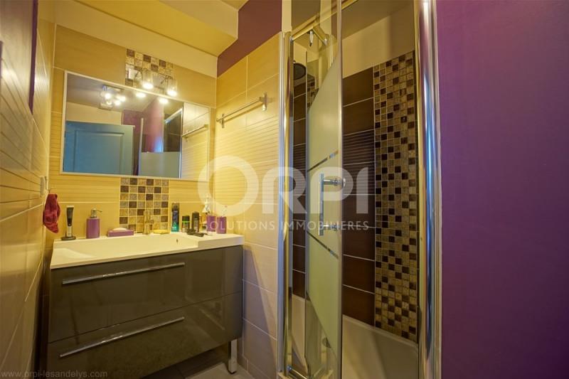 Sale house / villa Les andelys 247000€ - Picture 3