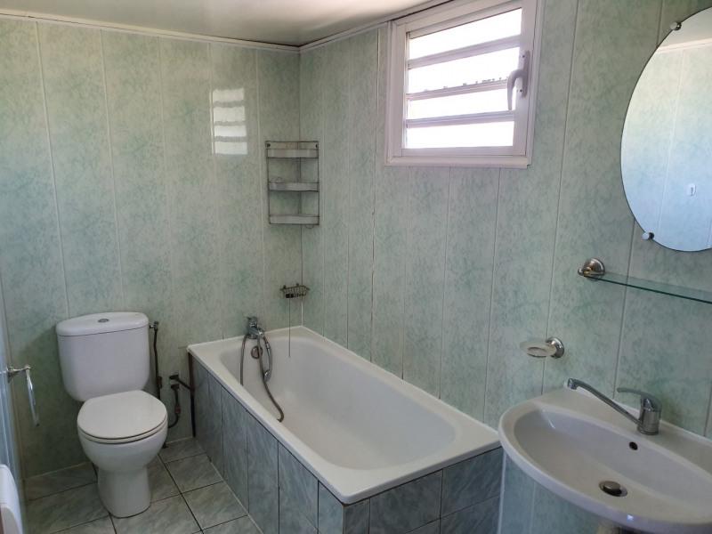 Vente maison / villa Les trois mares 178500€ - Photo 7