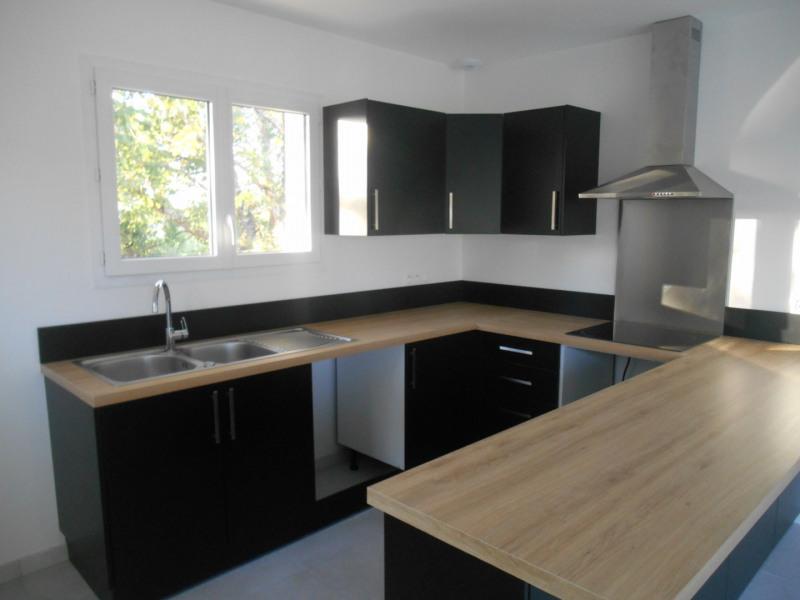 Rental apartment Saint-médard-d'eyrans 1100€ CC - Picture 3