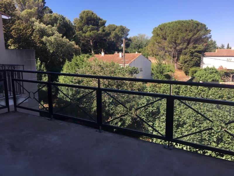 Rental apartment Salon de provence 759€ CC - Picture 2