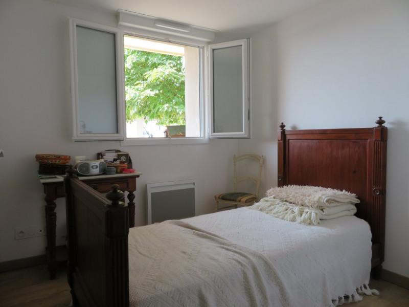 Location appartement Boe 650€ +CH - Photo 6