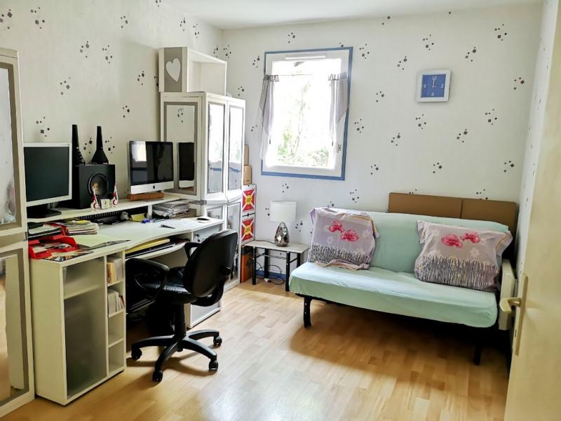 Vente appartement Saint ouen l aumone 191000€ - Photo 7