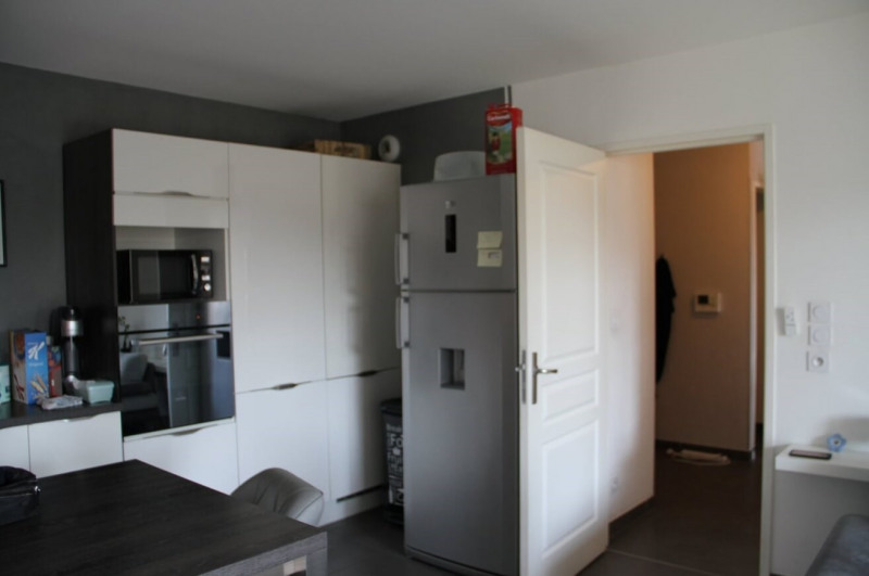 Vente appartement Saint-romain-en-gal 249 000€ - Photo 4