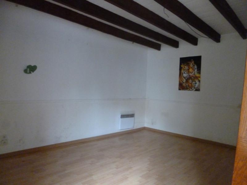 Vente maison / villa Masserac 64800€ - Photo 4