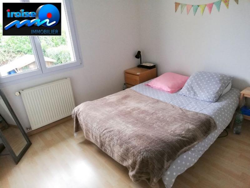 Vente maison / villa Brest 170500€ - Photo 4