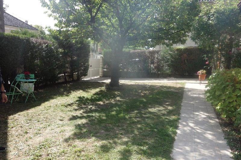 Vendita casa Ste genevieve des bois 395600€ - Fotografia 9