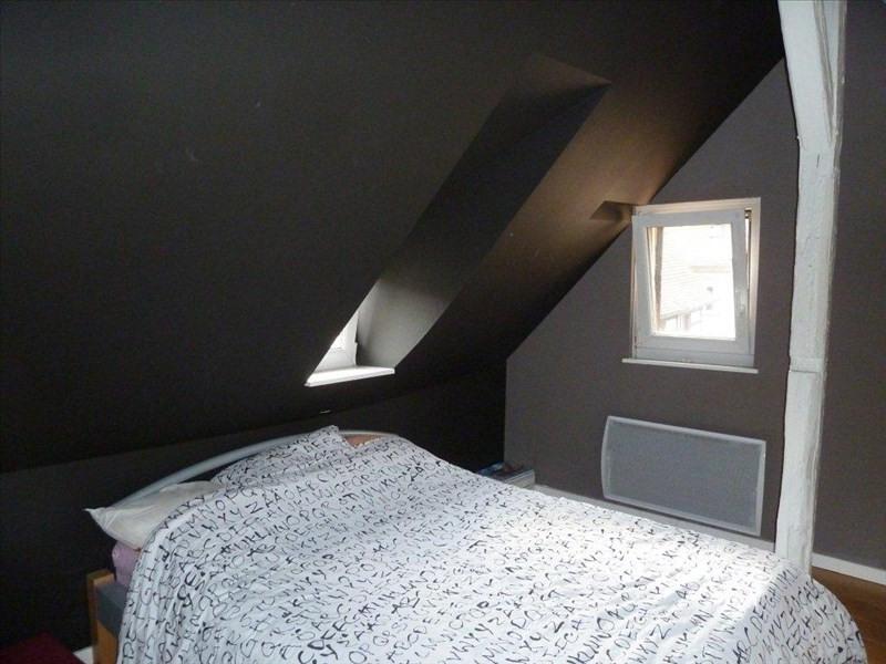 Alquiler  apartamento Strasbourg 760€ CC - Fotografía 6