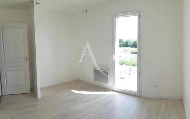 Sale house / villa Saint paul sur save 237000€ - Picture 10