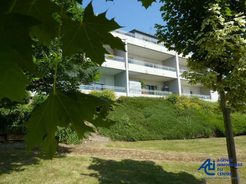 Investment property apartment Pontivy 68900€ - Picture 6
