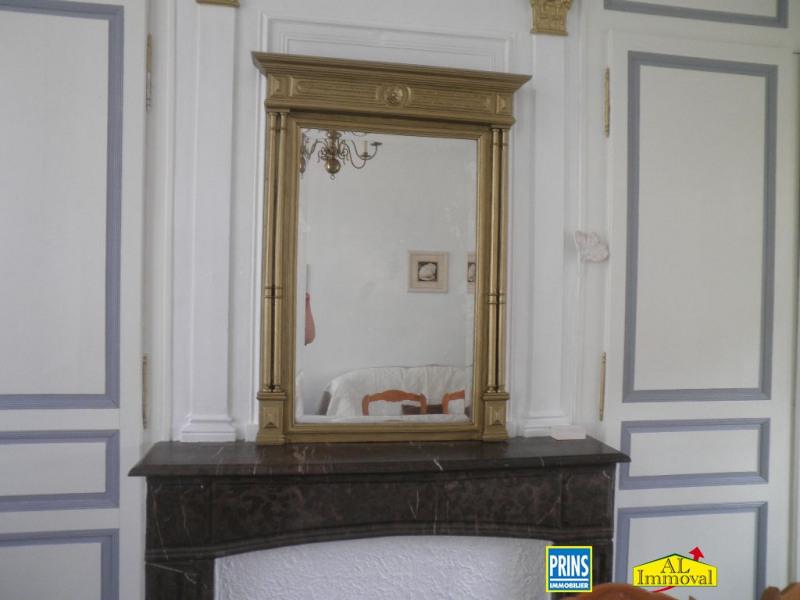Appartement Aire Sur La Lys 3 pièce(s) 75 m2