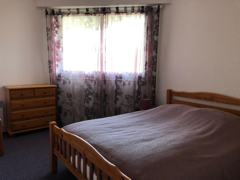 Alquiler  apartamento La rochelle 950€ CC - Fotografía 5