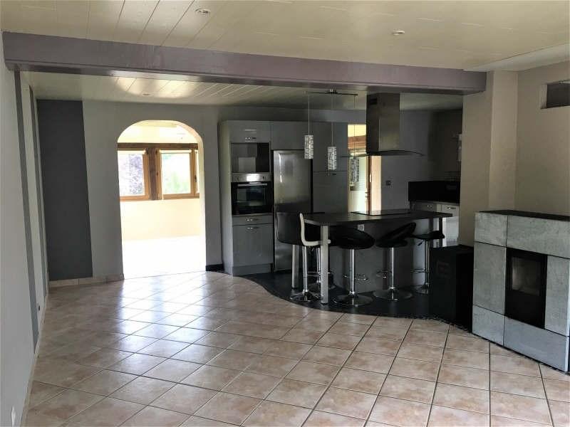Sale house / villa Goetzenbruck 175690€ - Picture 3