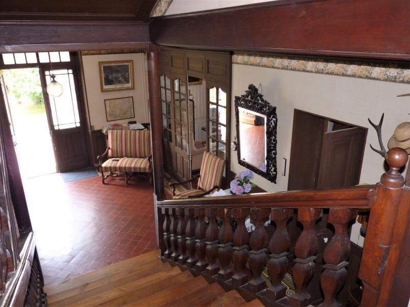 Verkoop van prestige  huis Pau 650000€ - Foto 6