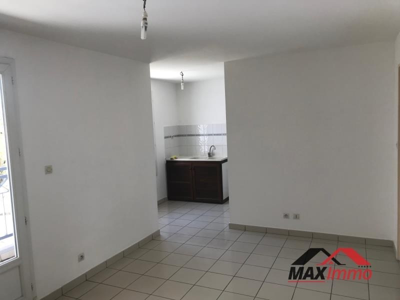 Vente appartement Ste marie 49 000€ - Photo 6