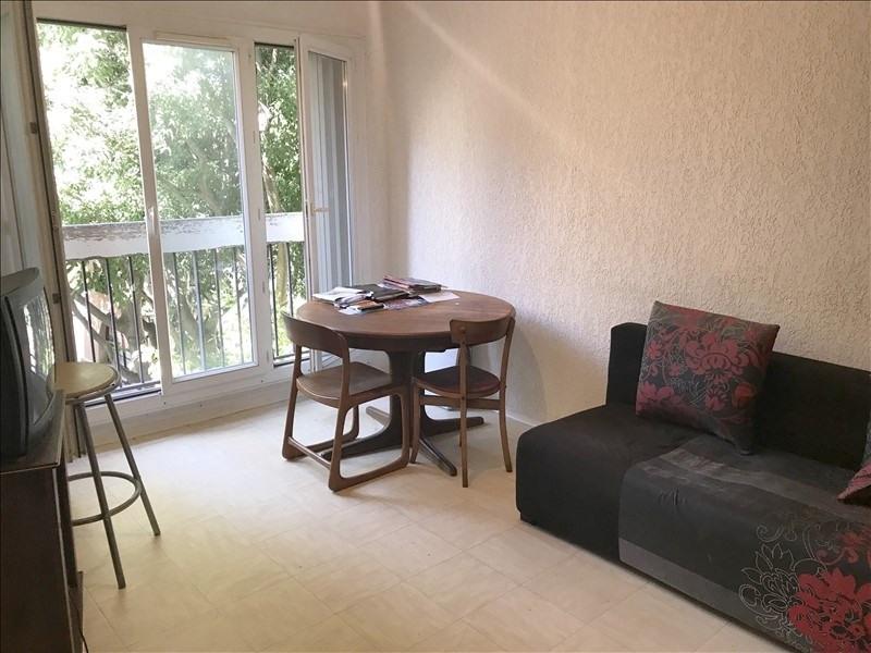 Vente appartement Salon de provence 79900€ - Photo 1