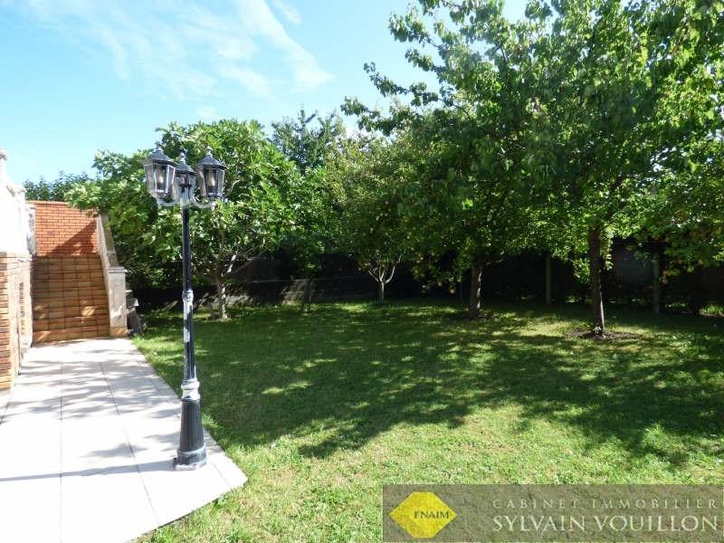 Revenda casa Villers-sur-mer 390000€ - Fotografia 2