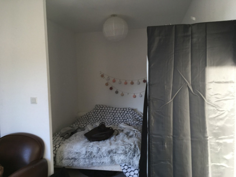 Location appartement Valence 387€ CC - Photo 6