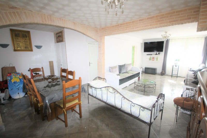 Vente maison / villa Auby 159000€ - Photo 1