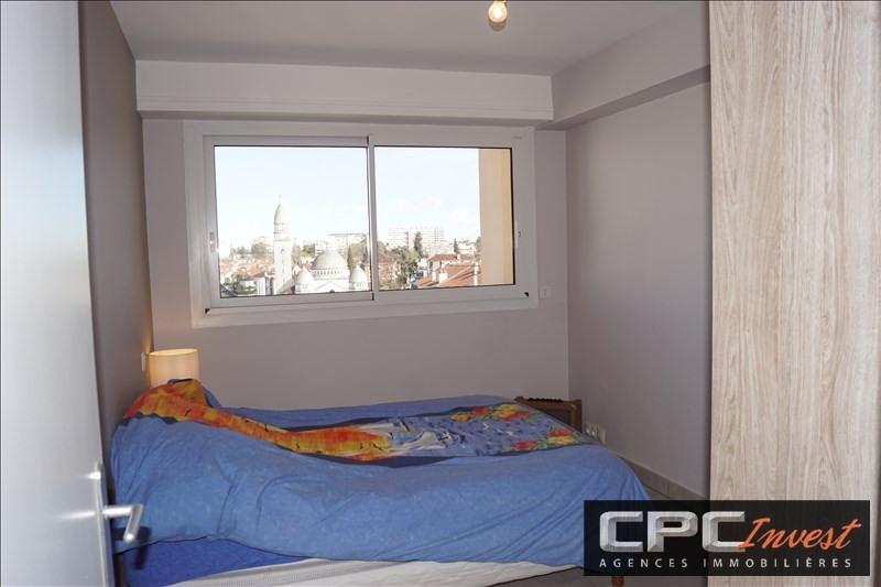 Vente appartement Pau 145000€ - Photo 5