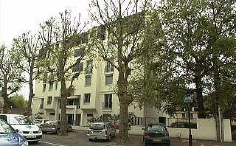 Location appartement Nantes 1034€ CC - Photo 1