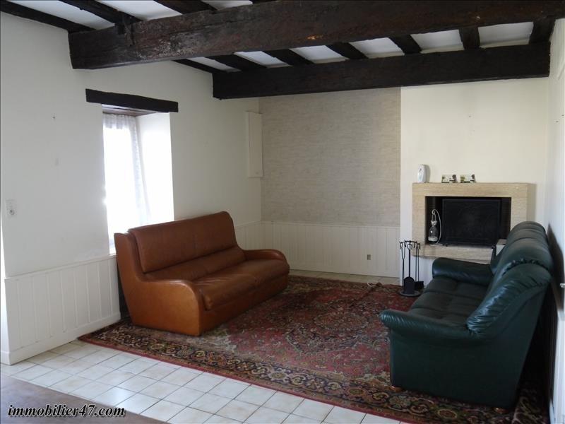 Vente maison / villa Laparade 119000€ - Photo 20