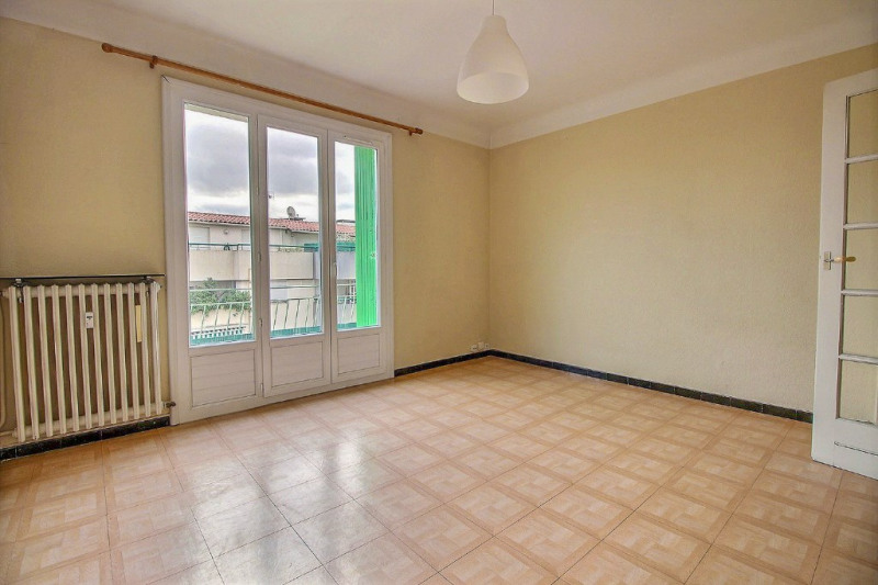 Location appartement Nîmes 515€ CC - Photo 3