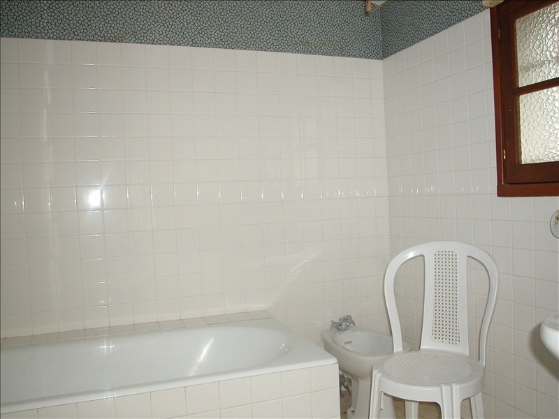 Vente maison / villa Le grand village plage 399300€ - Photo 12