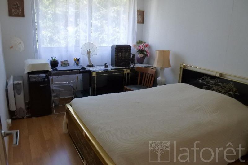 Vente appartement Menton 234000€ - Photo 6