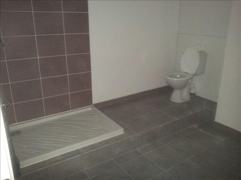 Verkoop  flatgebouwen Langon 228000€ - Foto 3