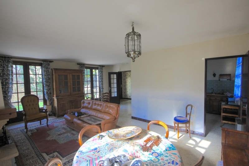 Sale house / villa Villers sur mer 318000€ - Picture 4