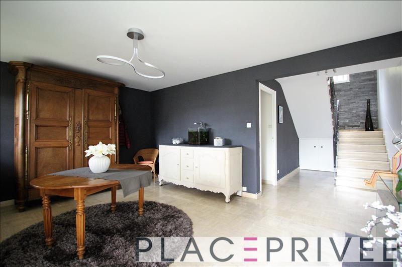 Deluxe sale house / villa Nancy 575000€ - Picture 9