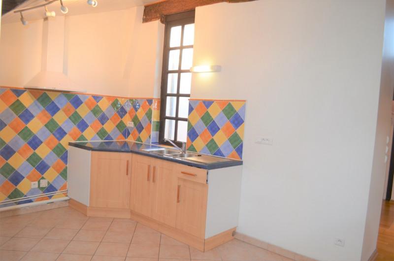 Rental apartment Toulouse 1347€ CC - Picture 8