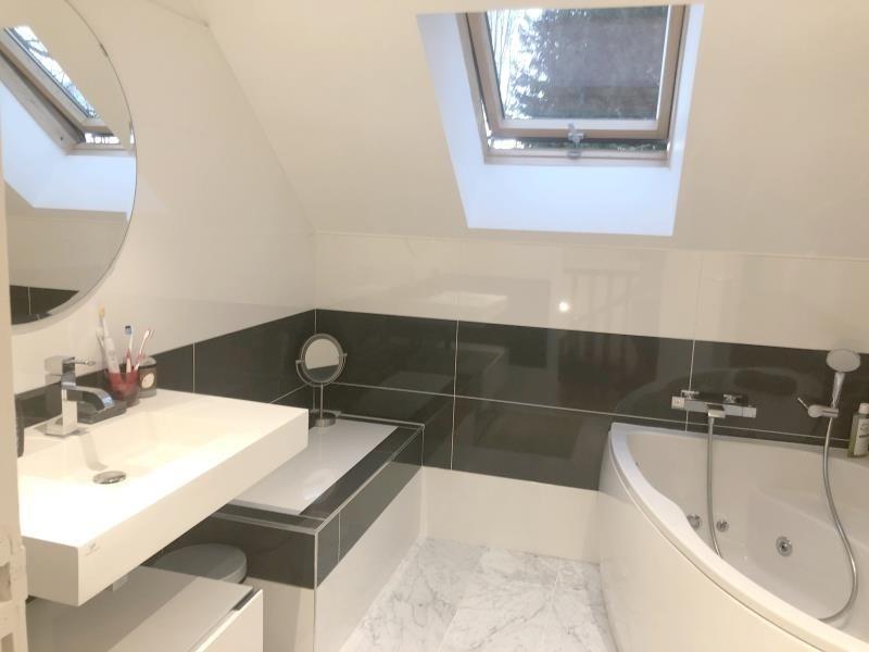 Vente maison / villa Blois 372000€ - Photo 5