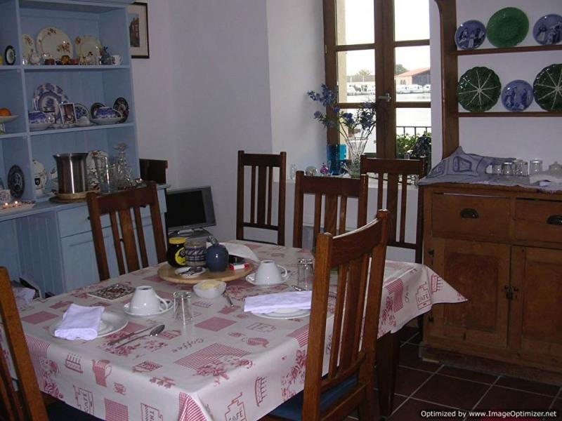 Vente maison / villa Castelnaudary 183600€ - Photo 9