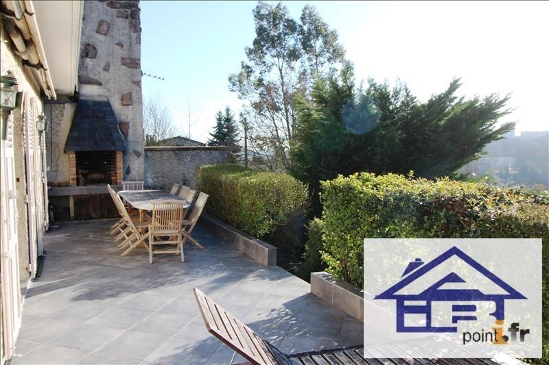 Sale house / villa Mareil marly 860000€ - Picture 4