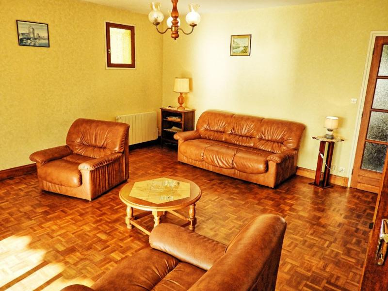 Deluxe sale house / villa Vaux sur mer 627000€ - Picture 7