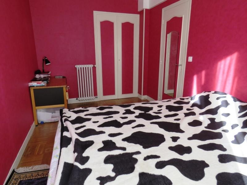 Vente appartement Clamart 248 000€ - Photo 6
