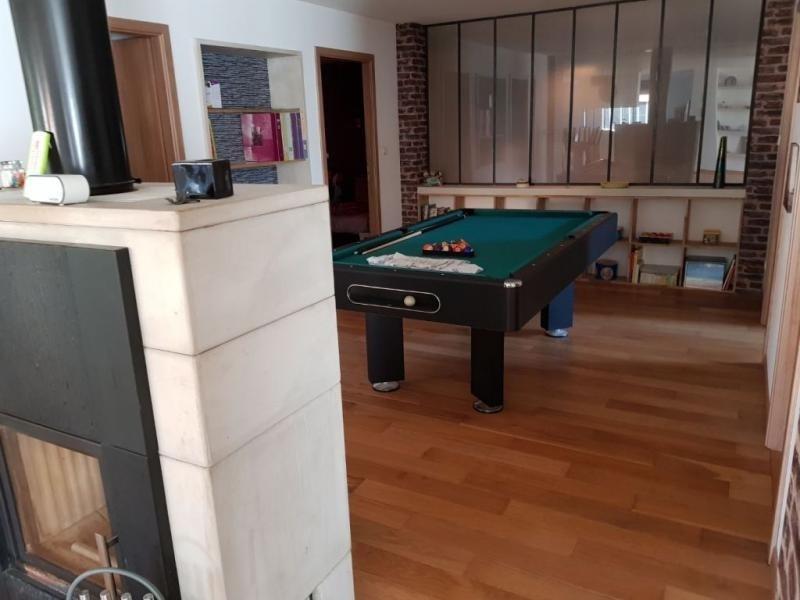 Revenda residencial de prestígio casa St medard d'aunis 780000€ - Fotografia 4