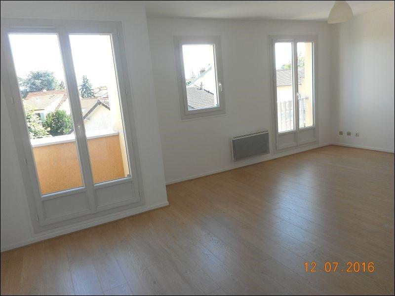 Location appartement Draveil 562€ CC - Photo 2