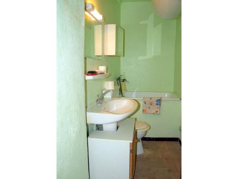 Vente appartement Prats de mollo la preste 67000€ - Photo 11