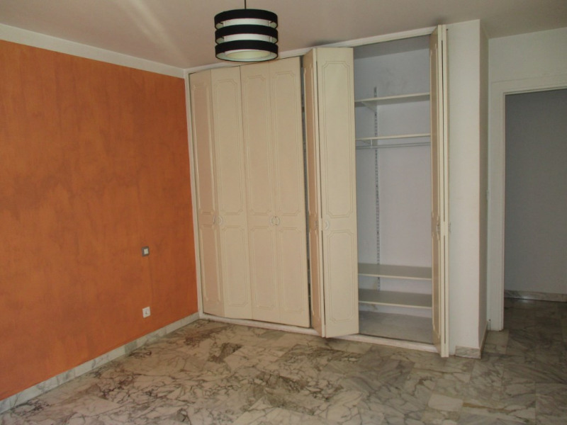 Vente appartement Toulon 265 000€ - Photo 13