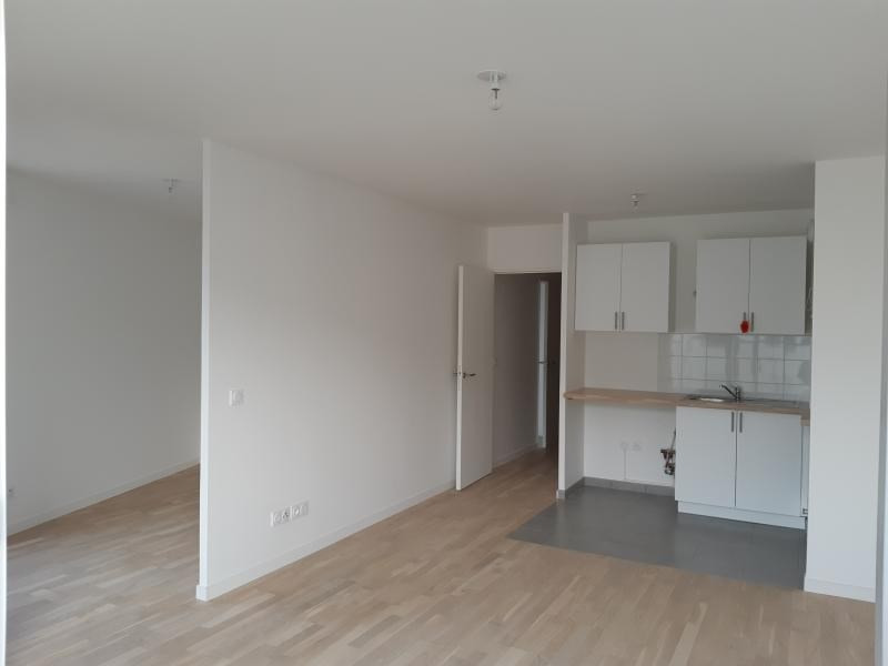 Location appartement Gif sur yvette 820€ CC - Photo 1