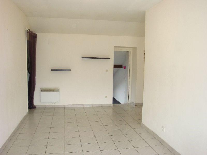 Location appartement Craponne 504€ CC - Photo 4