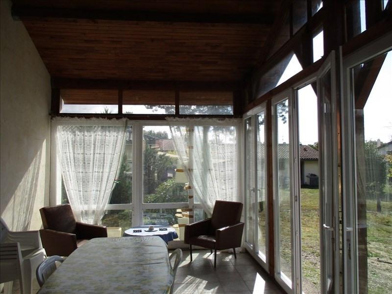 Sale house / villa Mimizan 180000€ - Picture 6