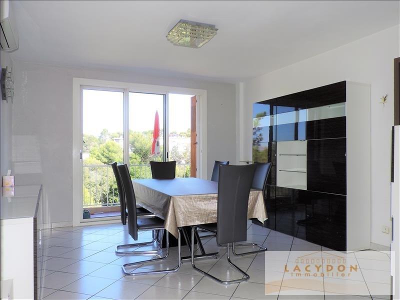 Vente appartement Marseille 13ème 145000€ - Photo 1